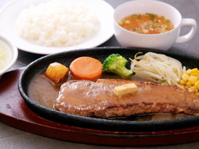 遠州夢咲牛サーロイン200g